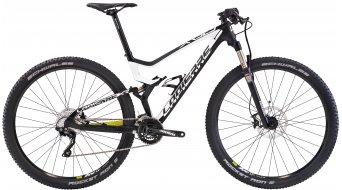 """Lapierre XR 529 29"""" bike 2014"""