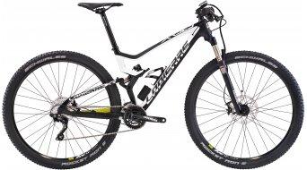 """Lapierre XR 529 29"""" e:i shock bike 2014"""