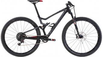 """Lapierre XR 729 29"""" bike 2014"""