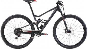 """Lapierre XR 729 29"""" e:i shock bike 2014"""