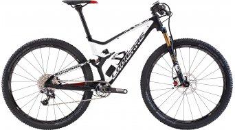 """Lapierre XR 929 29"""" e:i shock bike 2014"""