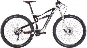 """Lapierre Zesty TR 329 29"""" bike 2014"""
