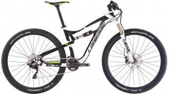 """Lapierre Zesty TR 429 29"""" bike 2014"""