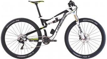 """Lapierre Zesty TR 429 29"""" e:i shock bike 2014"""