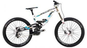 """Lapierre DH-722 26"""" bike size S 2014"""