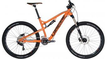 Lapierre Edge AM 527 27.5/650B MTB bici completa . mod. 2017