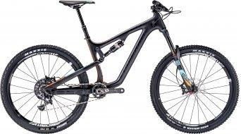 """Lapierre Zesty sur 827 27.5""""/650B VTT vélo taille Mod. 2016"""