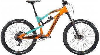 Lapierre Spicy 327 650B/27.5 MTB bici completa . mod. 2017