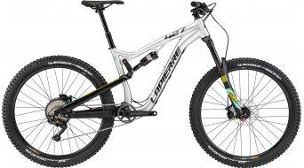 Lapierre Zesty AM 427 650B/27.5 MTB bici completa . mod. 2017