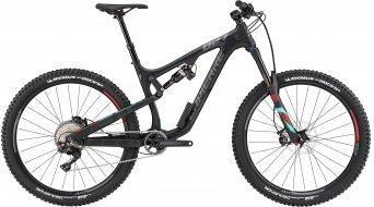Lapierre Zesty AM 827 650B / 27.5 MTB Komplettbike Mod. 2017