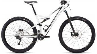 Specialized Stumpjumper FSR Comp Carbon 29 MTB Komplettbike Mod. 2016