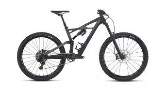 Specialized Enduro FSR Elite Carbon 650B / 27.5 MTB Komplettbike Mod. 2017