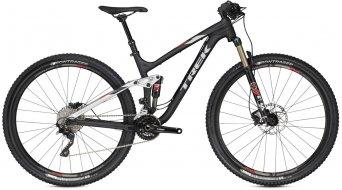 Trek Fuel EX 8 29 MTB bici completa matte Mod. 2016
