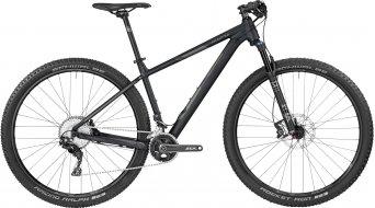 Bergamont Revox 8.0 29 VTT vélo taille black/anthracite (matt/shiny) Mod. 2017