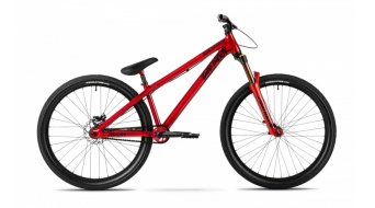 Dartmoor Two6Player Pro bici completa unisize