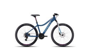 Ghost Lanao 1 650B / 27,5 MTB Komplettbike Damen-Rad Mod. 2016