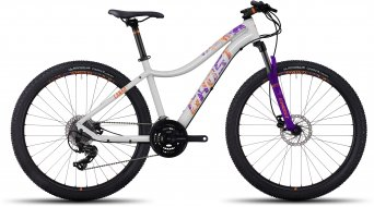 Ghost Lanao 1 AL 650B/27.5 MTB bici completa Señoras-rueda Mod. 2017