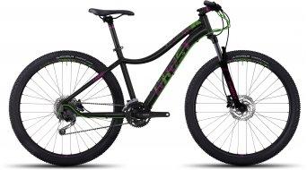 Ghost Lanao 3 AL 650B/27.5 MTB bici completa Señoras-rueda Mod. 2017