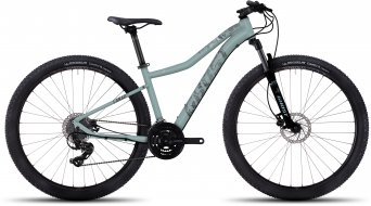 "Ghost Lanao 1 AL 29"" VTT vélo femmes-roue taille Mod. 2017"