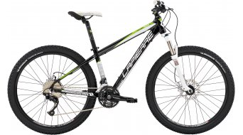 Lapierre Raid 700 Lady bike 2013