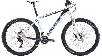"""Lapierre Pro Race 327 27.5"""" bike 2014"""