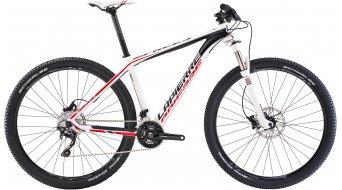 """Lapierre Pro Race 229 29"""" bike size M (46cm) 2014"""