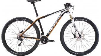 """Lapierre Pro Race 529 29"""" bike 2014"""
