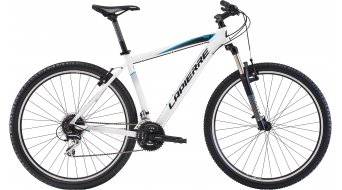 "Lapierre Raid 129 29"" bike 2014"