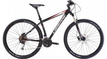 "Lapierre Raid 329 29"" bike 2014"