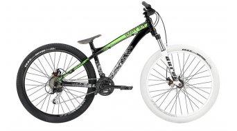 "Lapierre Rapt 2.1 26"" bike size S 2014"