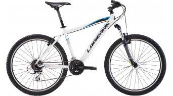"Lapierre Raid 100 26"" bike 2014"
