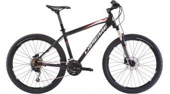 "Lapierre Raid 300 26"" bike 2014"