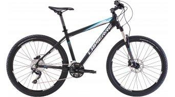 "Lapierre Raid 500 26"" bike 2014"