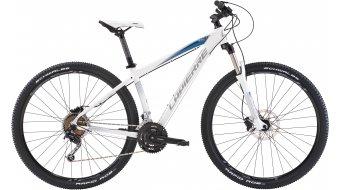 """Lapierre Raid 329 29"""" Lady bike size L (48cm) 2014"""
