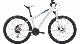 "Lapierre Raid 300 26"" Lady bike 2014"