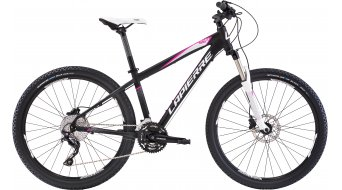 "Lapierre Raid 500 26"" Lady bike 2014"