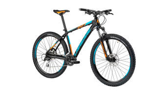 Lapierre Edge 229 29 MTB bici completa . mod. 2017