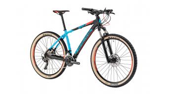 Lapierre Edge SL 629 29 MTB bici completa Mod. 2017