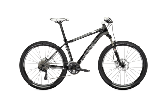 "Trek Elite 8.5 26"" bike 2014"