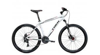 Trek 3700 D 26 MTB bike Trek 2015