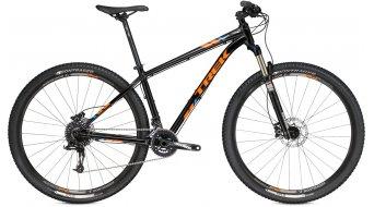 Trek X-Caliber 8 650B/27.5 MTB bici completa . mod. 2016