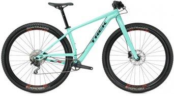 Trek Stache 5 29+ vélo taille miami green Mod. 2016