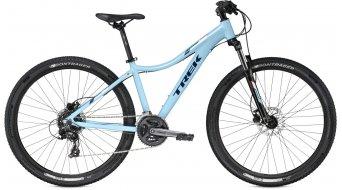 Trek Skye SL WSD 29 MTB bici completa da donna- ruota mis. 43.2cm (17) powder blue mod. 2016