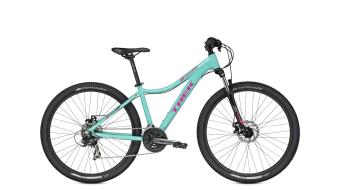 Trek Skye S WSD 29 MTB bici completa Señoras-rueda tamaño 47cm (18.5) miami verde Mod. 2016