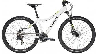 Trek Skye S WSD 29 MTB Komplettbike Damen-Rad 47cm (18.5) Mod. 2016