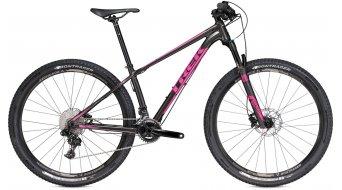 """Trek Superfly 6 WSD 29"""" VTT vélo femmes-roue taille 47cm (18.29"""") dnister black/vice rose Mod. 2016"""