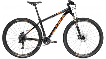 Trek X-Caliber 8 29 MTB bici completa . mod. 2016