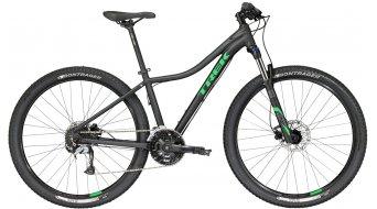 Trek Cali S WSD 650B/27.5 MTB bici completa Señoras-rueda Mod. 2017
