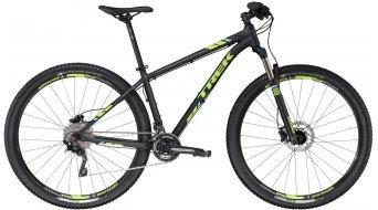 Trek X-Caliber 9 650B/27.5 MTB bici completa Mod. 2017