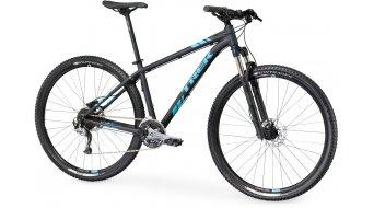 Trek X-Caliber 7 29 MTB bici completa Mod. 2017